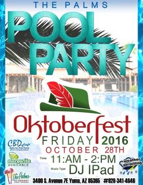 2016-10-28-pool-party-oktoberfest