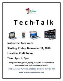 2016-11-11-techtalk
