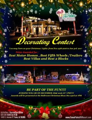 2016-11-25-christmas-decorating-contest