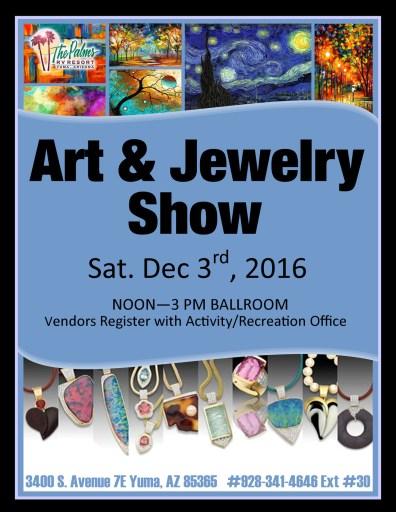 2016-12-03-art-jewelry-show