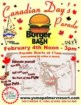 2017-02-04-canadian-days-burger-bash