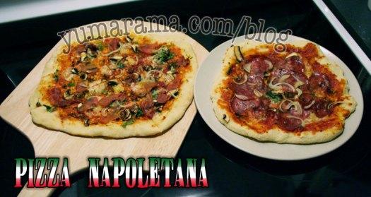 14-_Pizza_Nap-Glam