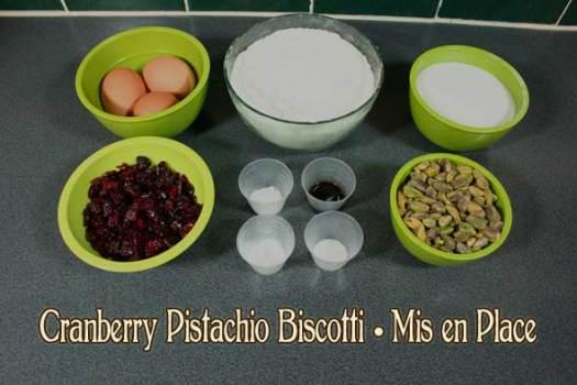 01-CP-Biscotti-Mis