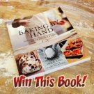 Win This Book!
