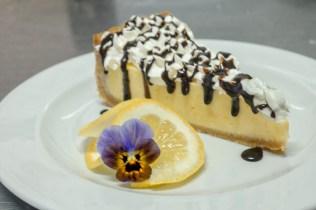 Y-lemon-cake-2
