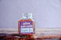 food-hanepoot-jam