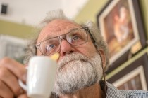 Y-coffee-test-first-sip