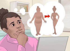 Read more about the article Яка дієта для схуднення? Що робити для схуднення? Чому дієта?