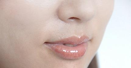 唇美人1-W430