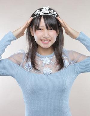 桜井日奈子14-300