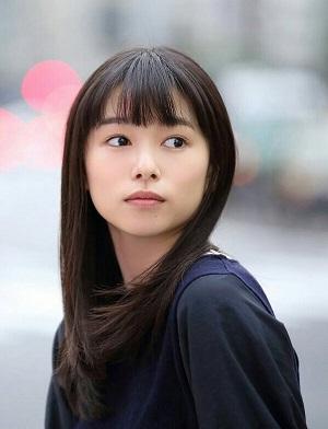 桜井日奈子05-300