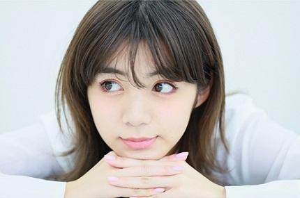 池田エライザ03