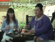 BIGのCMで深田恭子とマツコ・デラックスが楽しい!通帳にボーナス10億!