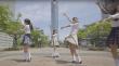 女子高生JSDA公認ストリートダンス検定CMのNo1エリアはどこ?