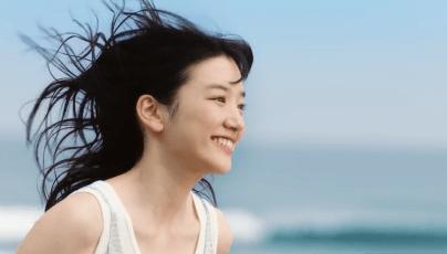 カルピスウオーターCM青春と花火篇!女優の名前は永野芽郁!ベタな青春ドラマ!