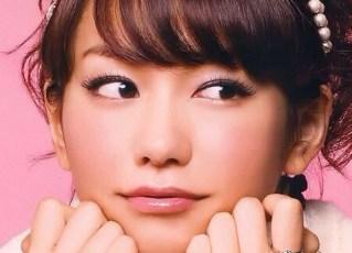 桐谷美玲の変身バラエティー七変化!女子高生からどじょうすくいまで!