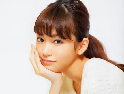 桐谷美玲10-430