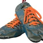 ランニング足袋MUTEKIの評判と今後の課題!リスクや記録更新の可能性は?