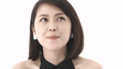 長澤まさみがキャバレーでミュージカル挑戦、最初で最後のラスト公演!