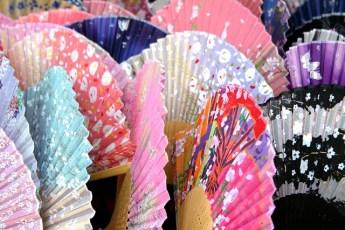 踊夏祭SKE48ミニライブの時間と場所は?出場メンバーは誰?