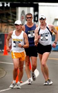 athletes-676344_1280