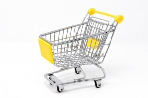 shopping-cart-3154149_1920