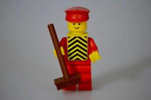lego-674615_1920