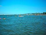 浜松ビーチ2