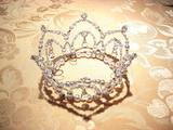 プリンセス・クラウン