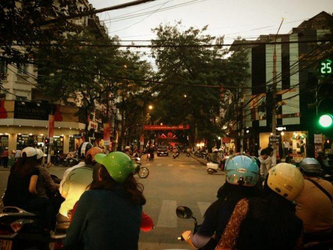 hanoivietnam 求人 採用 リクルート 海外 人材