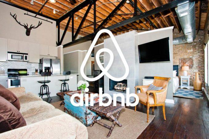 宮古島 宿泊先 石垣島 airbnb 民泊