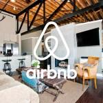 宮古島でホテル・ゲストハウスよりも宿泊先はAirbnbが安い!空室アリ