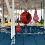命の卵が完成間近!2017沖縄観光で子供が喜ぶランキング上位決定!糸満ひまわり迷路