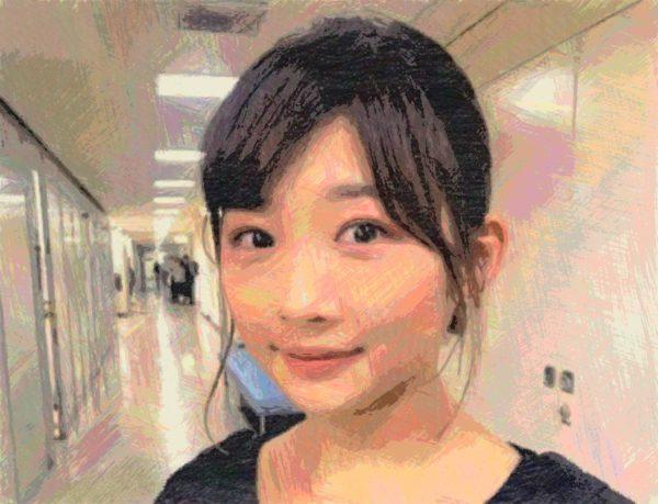 伊藤沙莉の子役時代の出演ドラマや画像は?女王の教室のイメージが強すぎた!