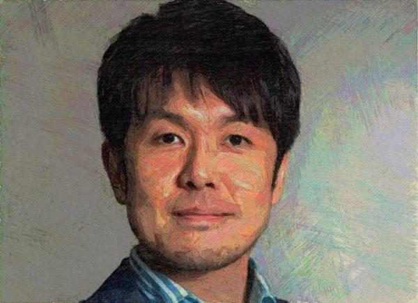土田晃之が笑わない理由は「お笑い向上委員会」にあった?共演者との関係をチェック!