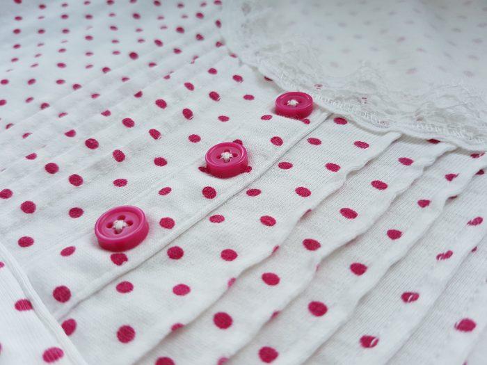 button-1527087