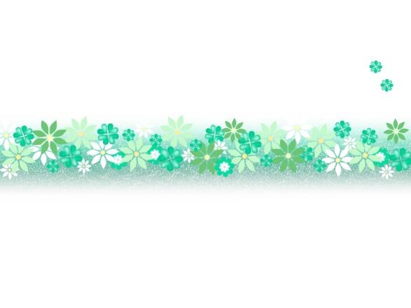 夢占い庭の夢の意味診断!手入れや花など10パターン!