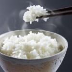 Rice Work(ライスワーク)