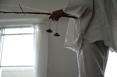 奈良裕之さん音霊演奏会