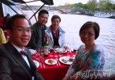 Paris2015-yumiang-AuntieMay-Ivy-Boat