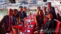 Paris2015-yumiang-BoatCruise-atourtable