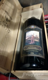 2016-wineLockerrichmond-