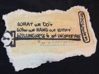 positivethinking (17)