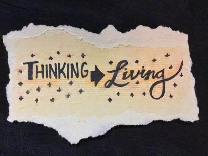 positivethinking (18)