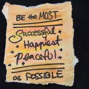 positivethinking (24)