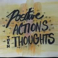 positivethinking (25)