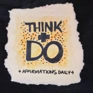positivethinking (3)