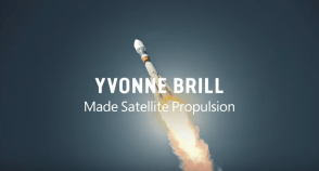 yvonne-satellite