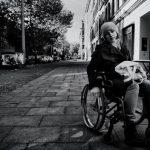 なぜ、アメリカでは障害者を「弱者」と呼ばないのか?