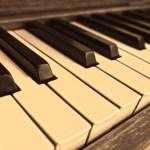 研究結果からみる「音楽療法」と「音楽レク」の違いとは?